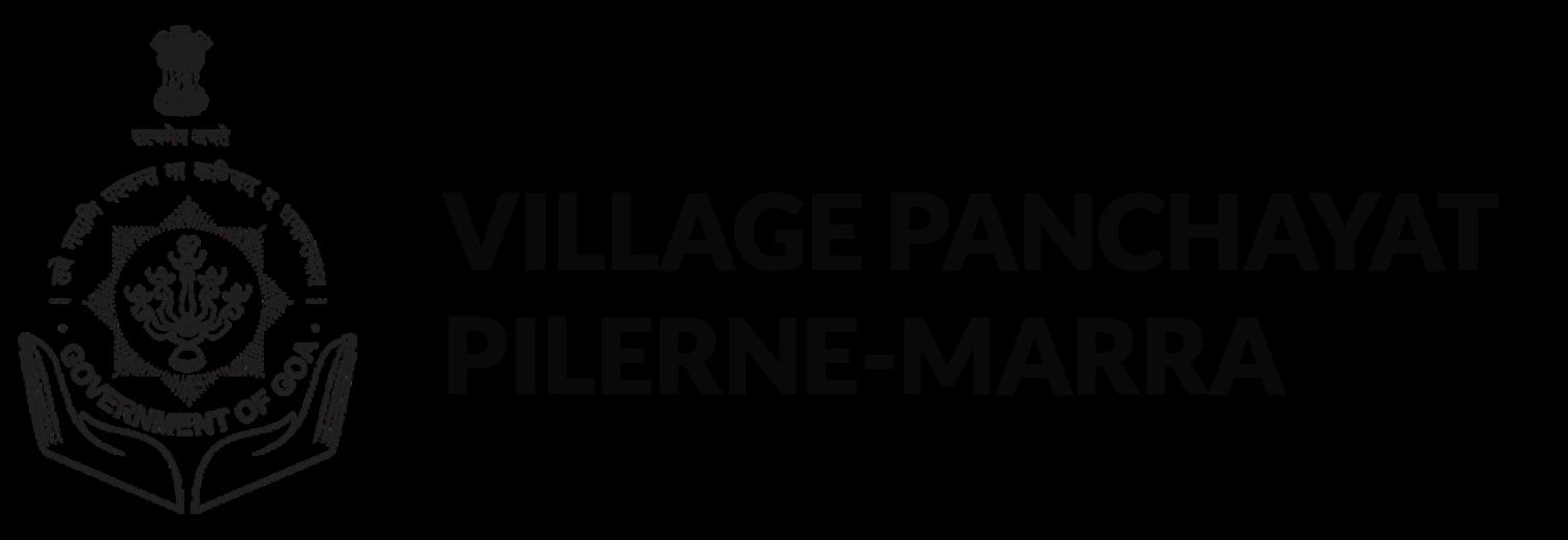 Village Panchayat Pilerne-Marra